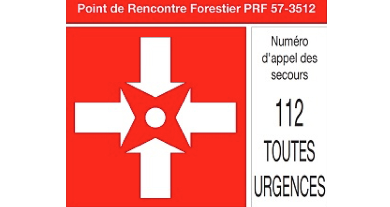 Point rencontre fribourgeois (prf)