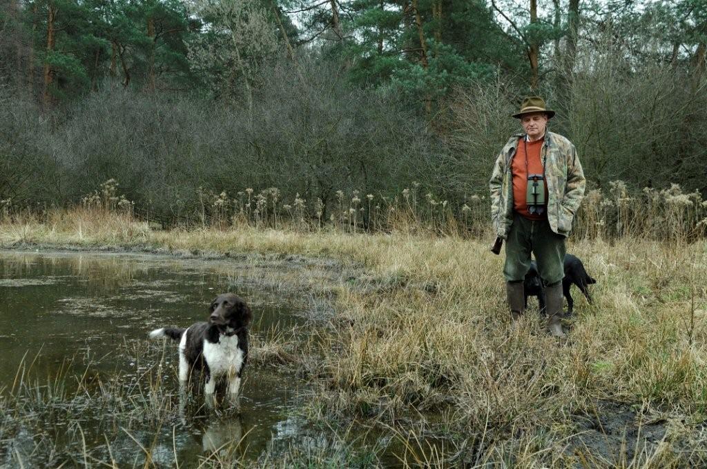 Site de rencontres chasseur français