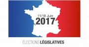 legislatives 2017