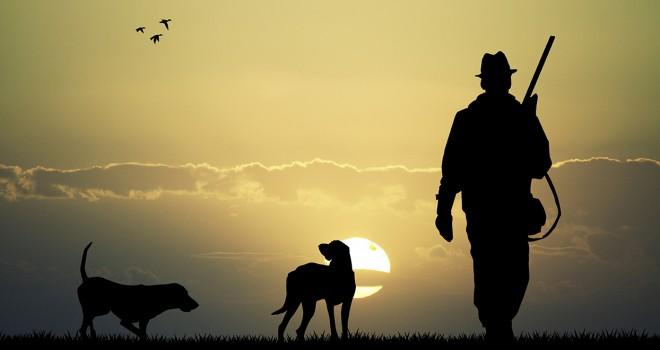 permis de chasser